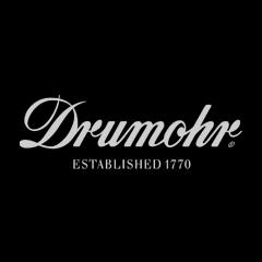 Drumohr(ドゥルモア)