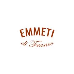 EMMETI(エンメティ)