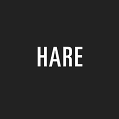 HARE(ハレ)