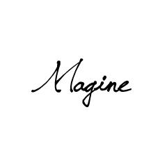Magine(マージン)