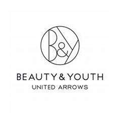 BEAUTY & YOUTH UNITED ARROWS(ビューティーアンドユース ユナイテッドアローズ)