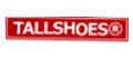 背が高く見える靴専門店TUSKERショップロゴ