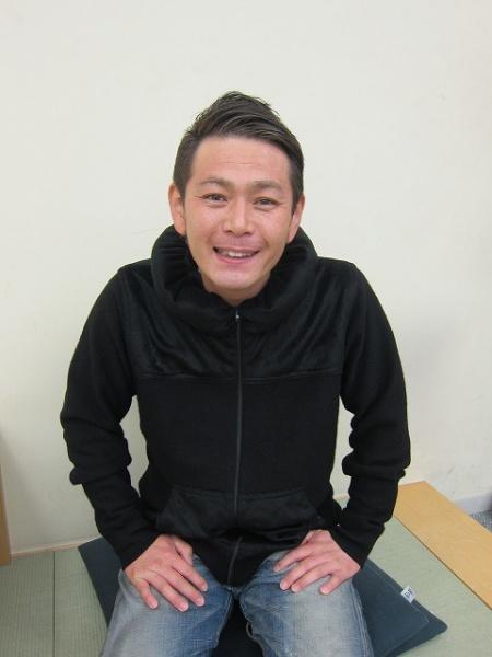 結婚 ココリコ 遠藤