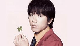 村上信五(関ジャニ∞)