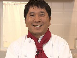 田中裕二(爆笑問題)
